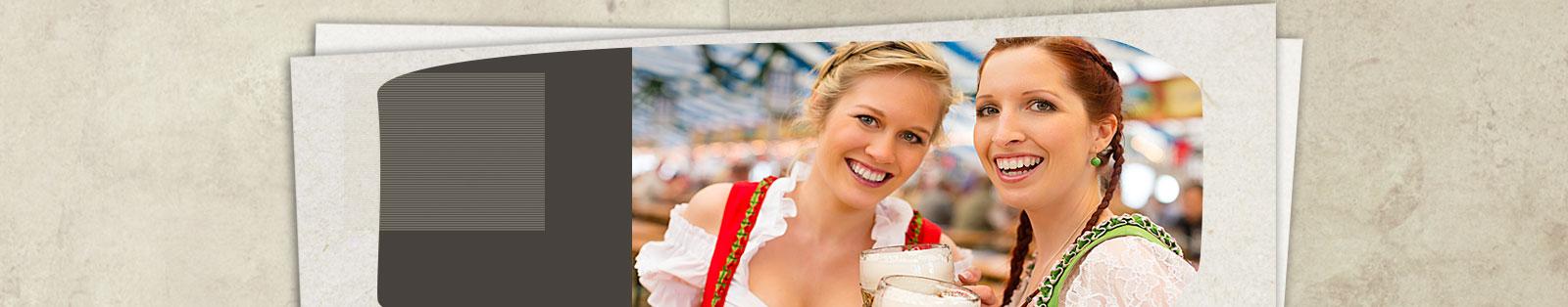 Birreria bavarese fra firenze ed empoli
