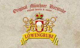 ristorante birreria bavarese